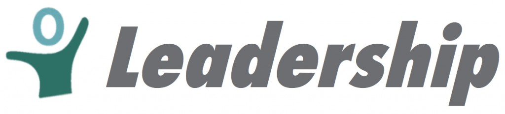 Leadership Logo copy