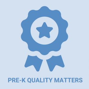 Pre-K Quality Matters