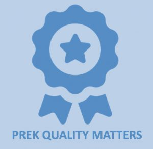 Does Pre K Make Any Difference >> What Difference Does Quality Make Ceelo